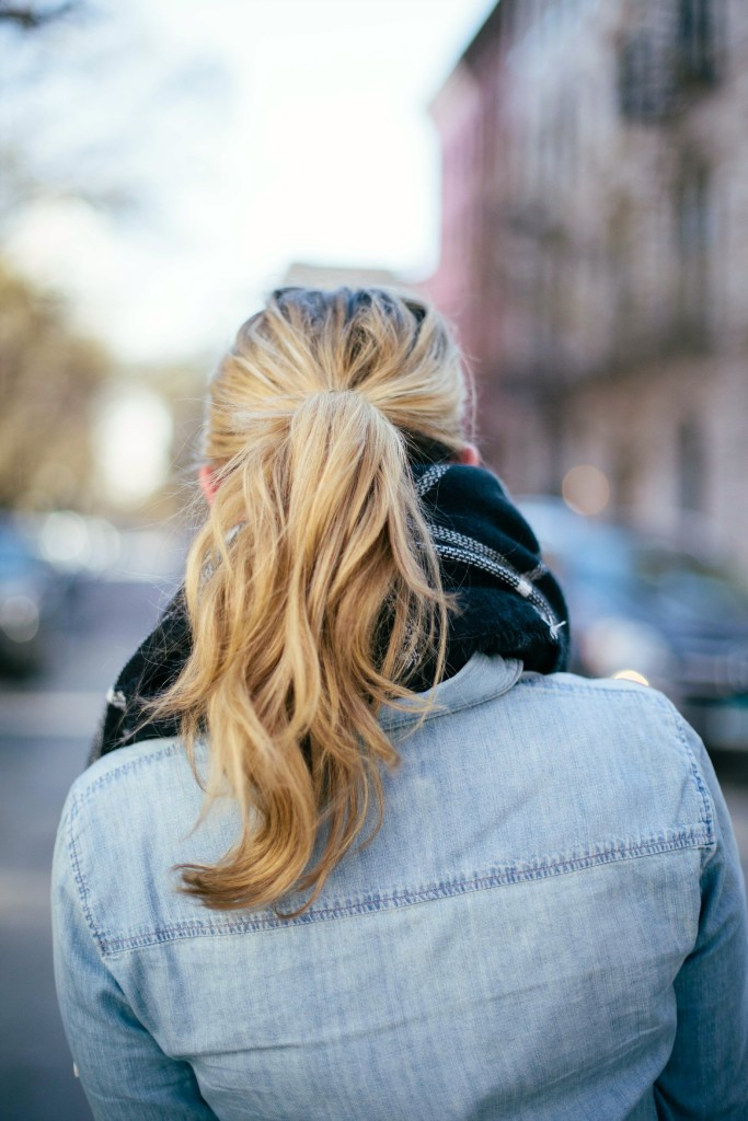 Your Guide to the Messy Pony I wit & whimsy