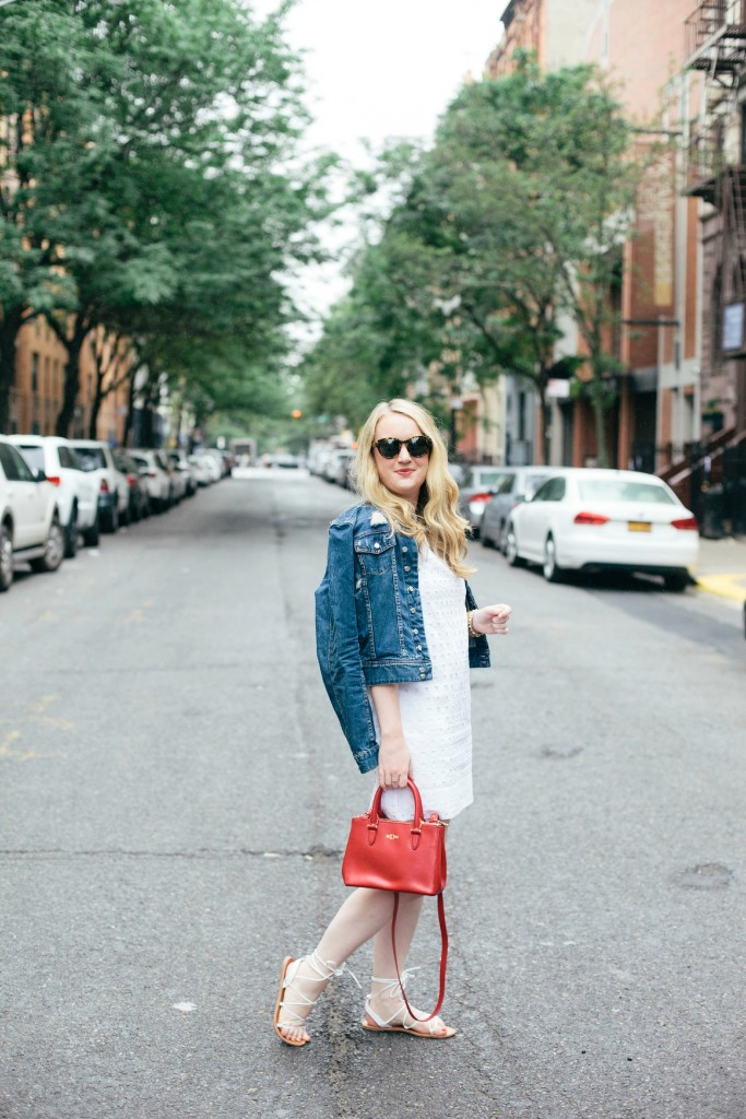 wit & whimsy I meghan donovan I july 4th outfit inspo