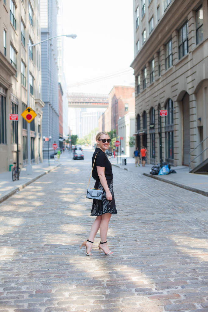 wit & whimsy in brooklyn