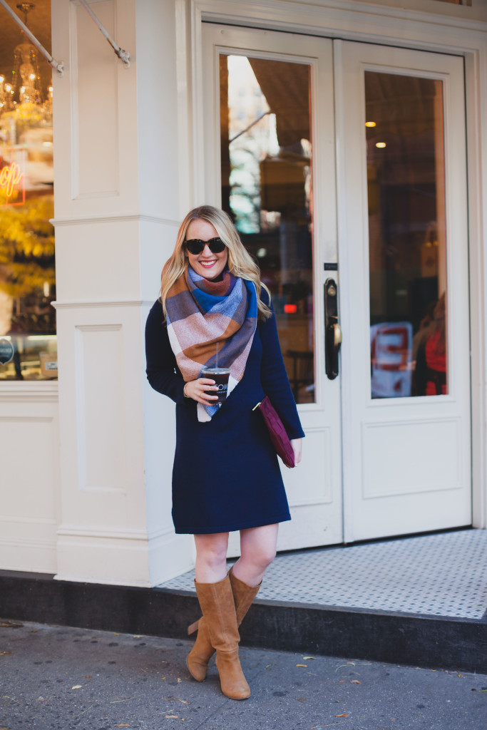 Fall Style I sail to sable I wit & whimsy