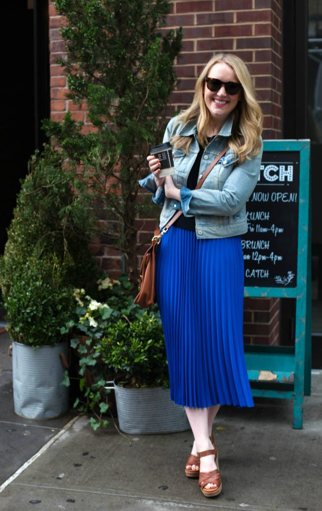 Zappos Style I wit & whimsy