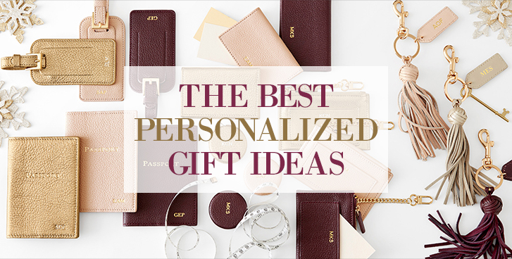 The Best Personalized Gifts Wit Whimsy