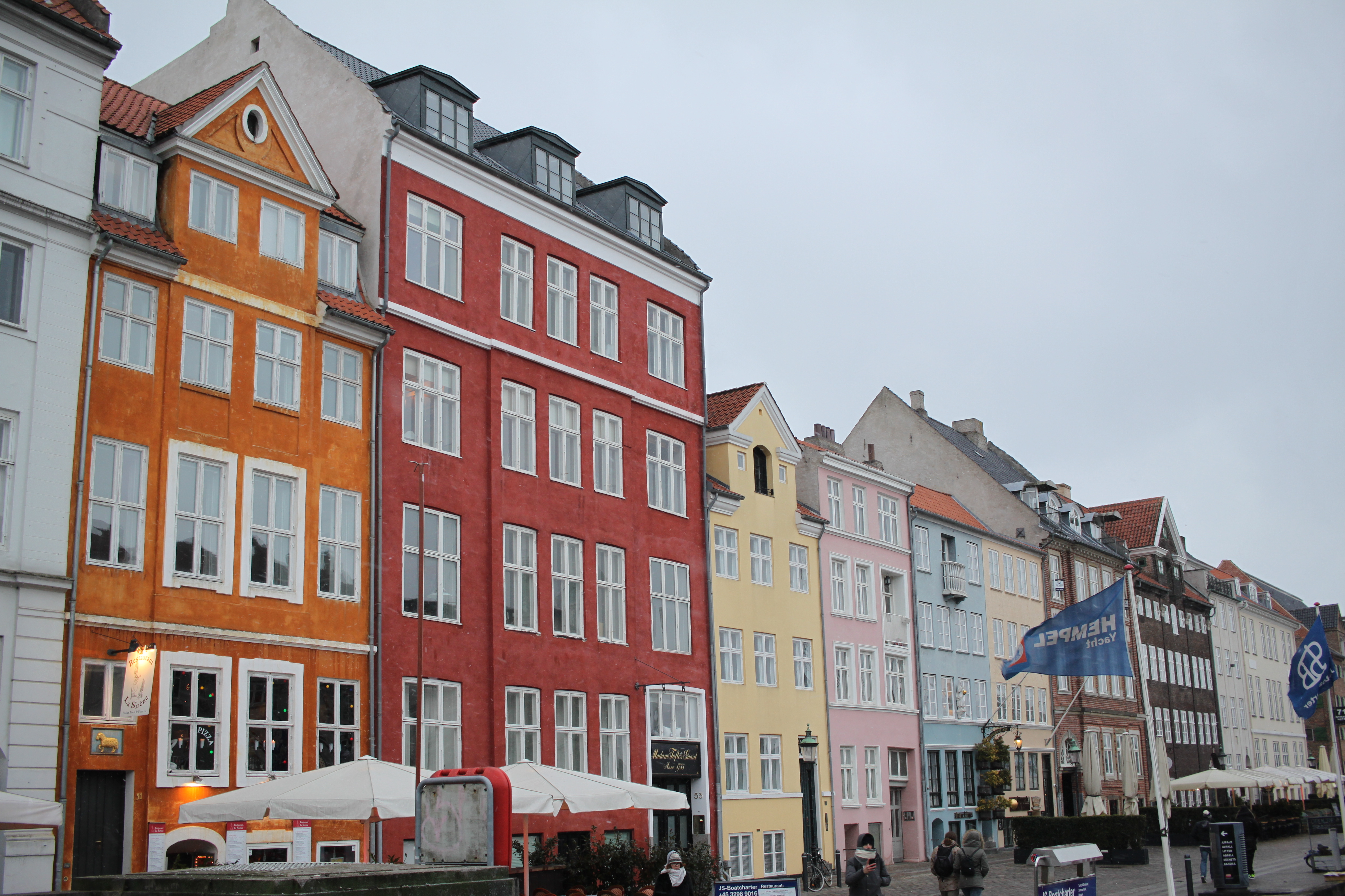 842201a1f9 How to spend a few days in Copenhagen I wit & whimsy